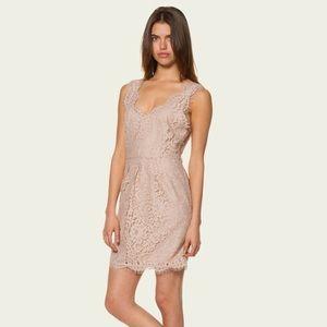 Joie Lace Rori Dress